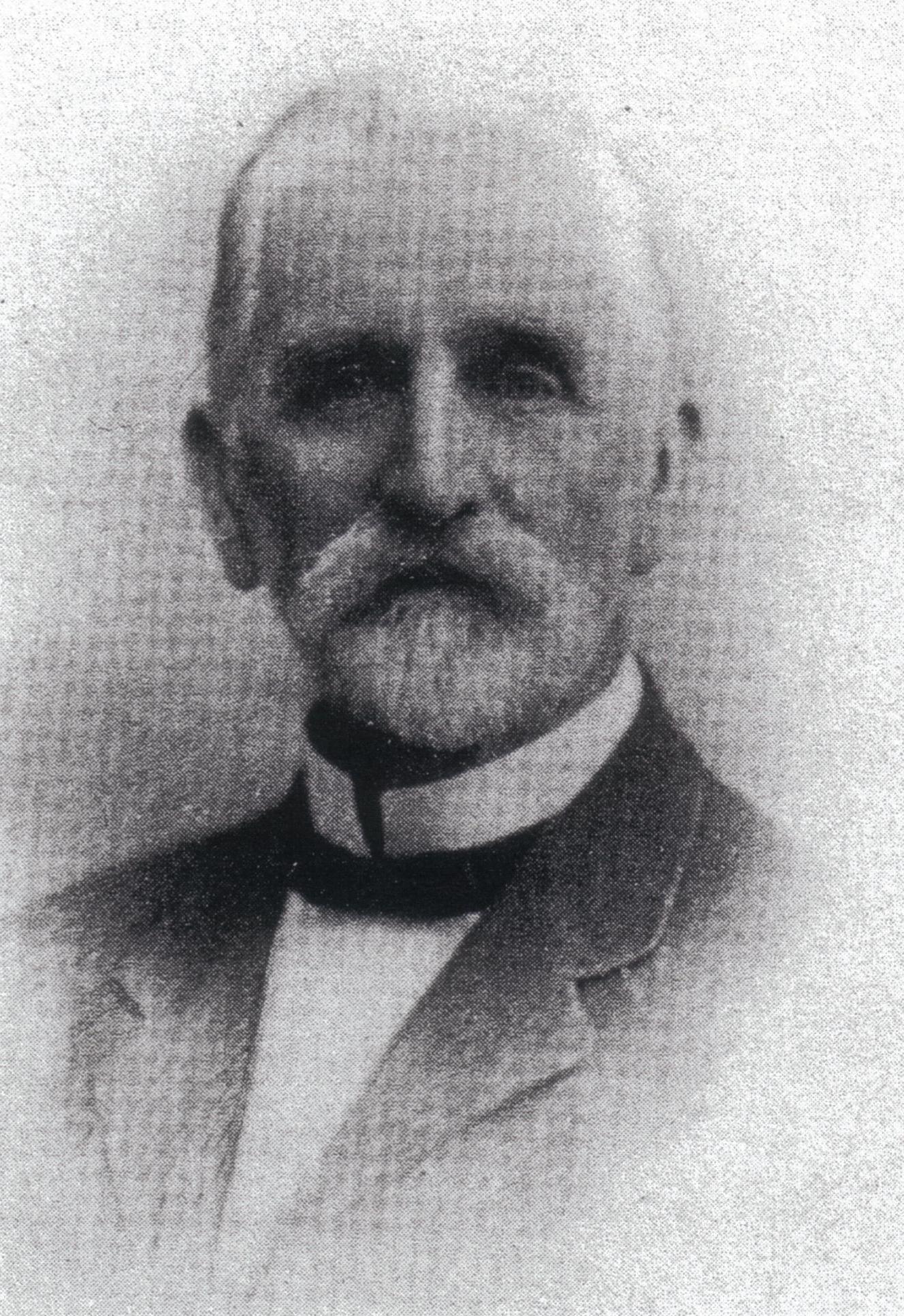Harold Ernest Palmer Net Worth